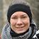 Rikke Juul Monberg