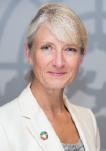Camilla Brückner
