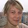 Karin Cederkvist