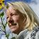 Marian Ørgaard