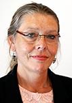Pernille Dahler Kardel