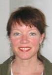 Hanne Lund Madsen